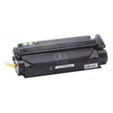 Laser toner kaseta HP 1200(C7115A)