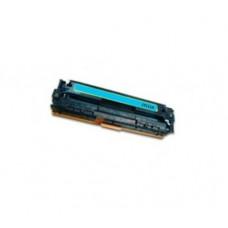 Laser toner kaseta HP 131A(CF211A) Cyan