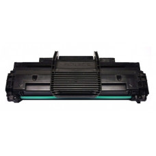Laser toner kaseta Samsung ML 1610/2010