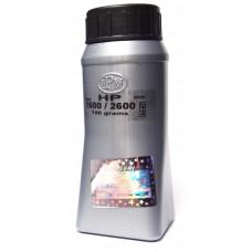 HP toner prah 2600 black