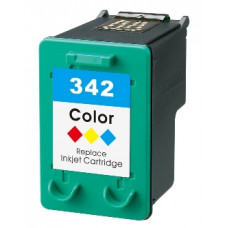 Cartridge HP Ink Jet 342