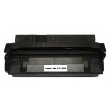 Laser toner HP 5000/5000N/5100