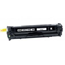 Laser toner kaseta HP 128A(CE320A) Black