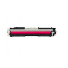 Laser toner kaseta HP 130A(CF353A) Magenta
