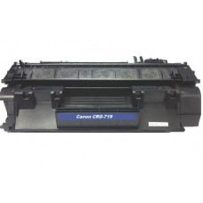 Laser toner kaseta Canon 719