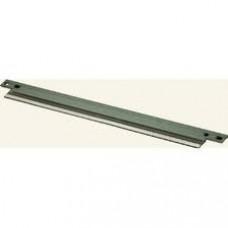 Nož magnetnog valjka za kasetu HP 2100