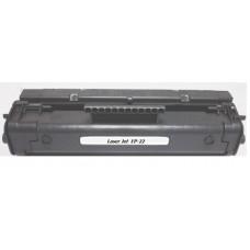 Laser toner kaseta Canon EP-22