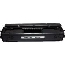 Laser toner kaseta HP 1100(C4092A)