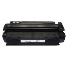 Laser toner kaseta HP 1300(Q2613A)