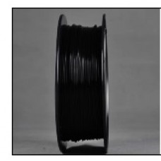 Vlakna (filaments) za upotrebu u 3d štampacima