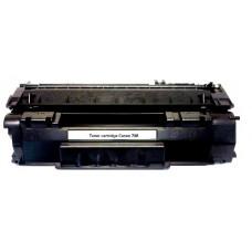 Laser toner kaseta Canon CRG 708