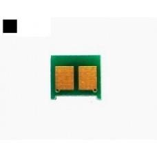 Cip za kasetu HP 507A (CE400A) Black