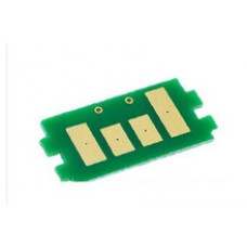 Čip za kasetu Kyocera Ecosys FS-1060dn/FS-1025mfp/FS-1125mfp